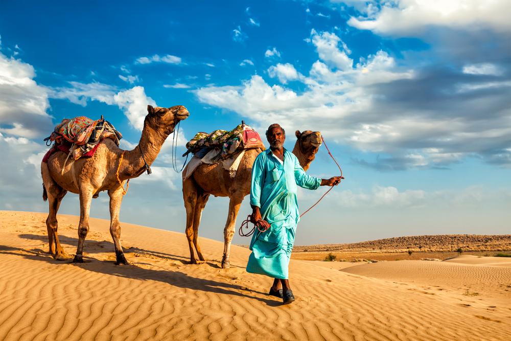 Rajasthan Tour Pakage4-min