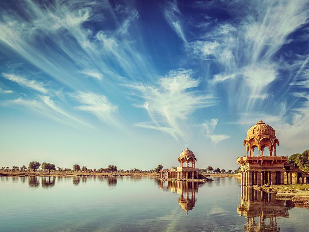Rajasthan Tour Pakage5-min